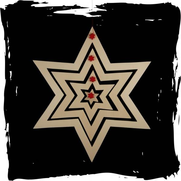4-Sterne, natur